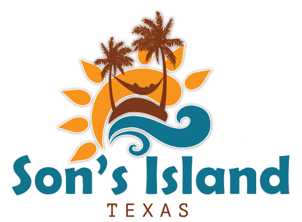 Son's Island, top family things to do in New Braunfels.