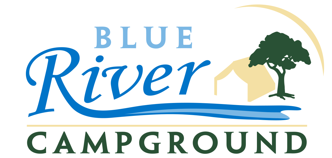 Blue River Camp, San Marcos River Cabins, Glamping and San MArcos River tubing.